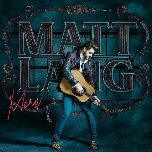 Matt-Lang-More_cover-485x485