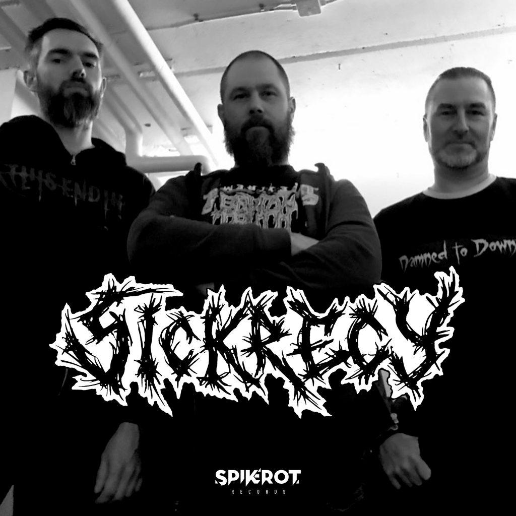 Sickrecy_Spikerot