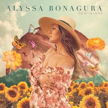 ALYSSA_ALBUM_With_Track_Title web